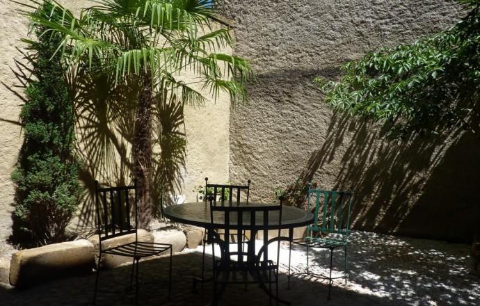 cour-patio-tréville