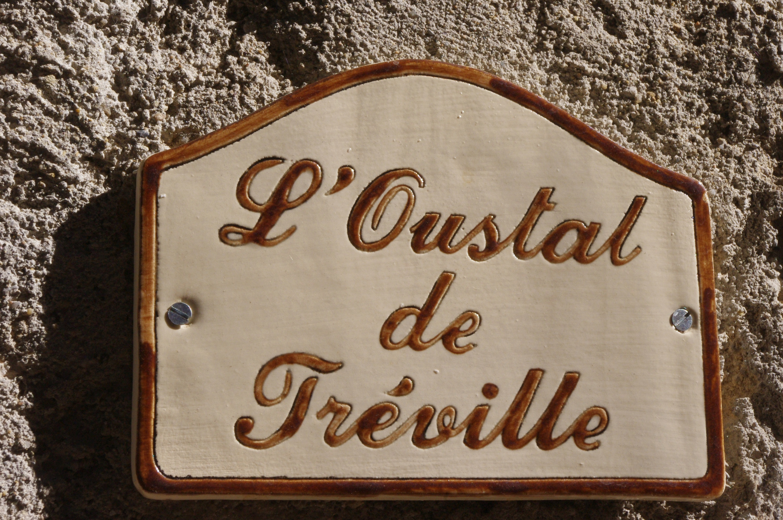 Tréville-34